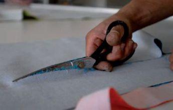 réparation aile kitesurf